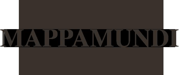 www.mappamundi.eu